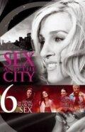 Sex v meste - 6. s�ria