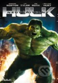Neuverite�n� Hulk