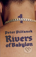 Rivers of Babylon 1 - Peter Pišťanek
