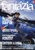 Fant�zia 43/2008