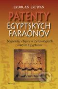 Patenty egyptsk�ch fara�nov