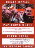 Papierov� hlavy