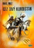 Cez div� Kurdistan