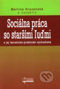 Soci�lna pr�ca so star��mi �u�mi