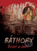 B�thory - �ivot a smrt