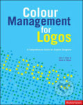 Colour Management for Logos