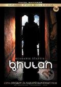 Bhut�n - h�adanie ��astia