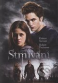 Twilight s�ga: S�mrak (Twilight)