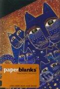 Paperblanks - Mediterranean Cats - MINI - linajkov�