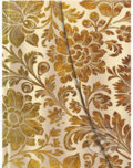 Paperblanks - adres�r Honey Bloom