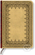 Paperblanks - adres�r Embossed