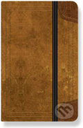 Paperblanks - adres�r Back Pocket x