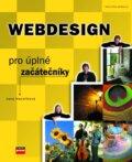 Webdesign pro �pln� za��te�n�ky