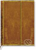 Paperblanks - Handtooled - GRANDE - �ist�