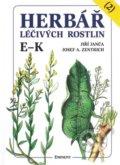 Herb�� l��iv�ch rostlin (2)