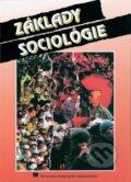 Z�klady sociol�gie