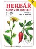 Herb�� l��iv�ch rostlin (3)