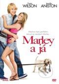 Marley a ja