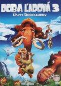 Doba �adov� 3: �svit dinosaurov