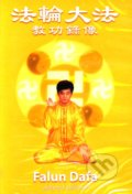 Falun Dafa - pokyny k cvi�eniam