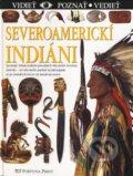 Severoamerick� Indi�ni