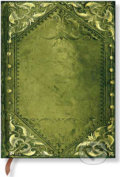 Paperblanks - adres�r Sublime in Nature
