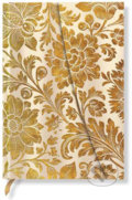 Paperblanks - Honey Bloom - ULTRA - linajkov�