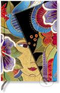 Paperblanks - Balinese Women - MIDI - �ist�