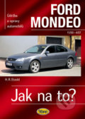 Ford Mondeo  11/00�4/07