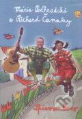 Spievankovo (DVD)