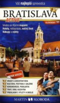 Bratislava Active