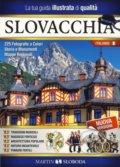 Slovacchia guida illustrata italiano