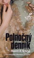 Polno�n� denn�k (s podpisom autora)