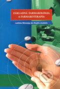 Z�kladn� farmakol�gia a farmakoterapia