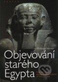 Objevov�n� star�ho Egypta