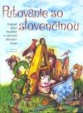 Putovanie so sloven�inou