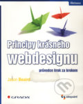 Principy kr�sn�ho webdesignu