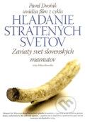 Zaviaty svet slovensk�ch mamutov (5)