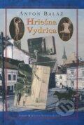 Hrie�na Vydrica