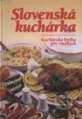 Slovensk� kuch�rka