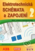 Elektrotechnick� sch�mata a zapojen� 2