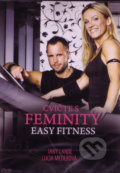 Cvi�te s Feminity