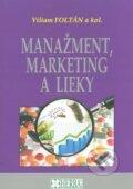 Mana�ment, marketing a lieky