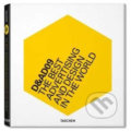 D&AD 2009, The Best Advertising and Design in the World