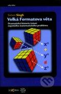 Velk� Fermatova v�ta