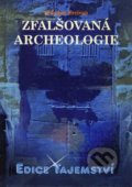 Zfal�ovan� archeologie