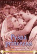 Py�n� princezna