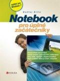 Notebook pro �pln� za��te�n�ky - vyd�n� pro Windows 7