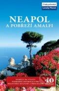 Neapol a pob�e�� Amalfi
