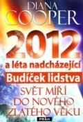 2012 - Bud��ek lidstva